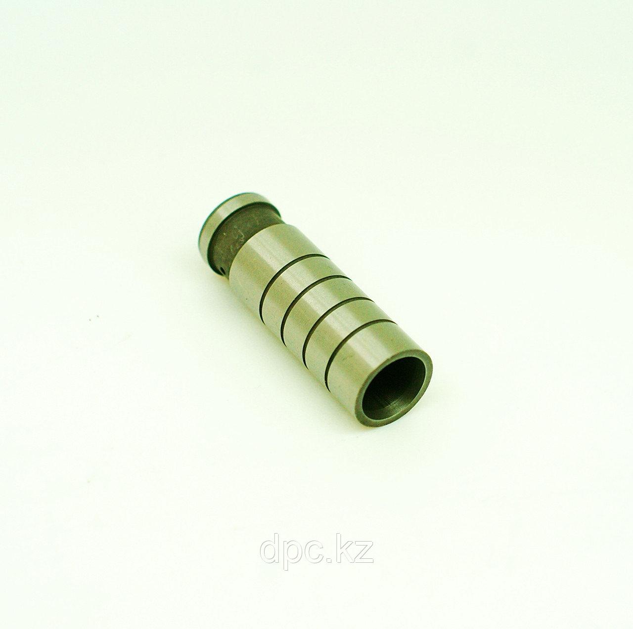 Клапан регулятора давления масла Cummins ISF2.8 5262906