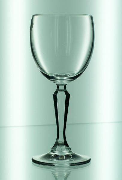 Фужеры Nicole 210мл вино 6шт 1S710/0/00000/210. Алматы