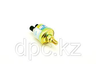 Датчик давления масла Cummins 4-6BT ISB ISD 3967251