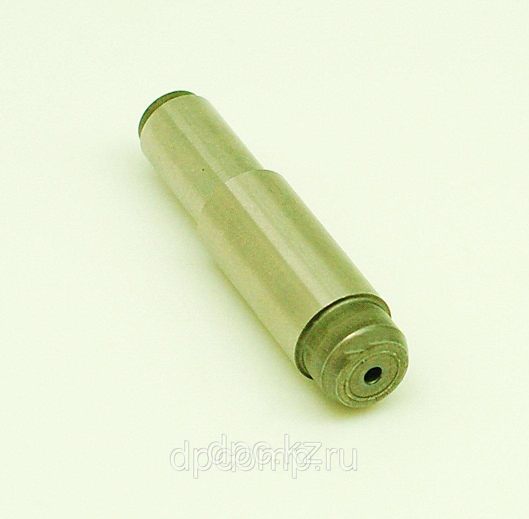Натяжитель цепи ГРМ (гидравлический) Cummins ISF 2,8 5267974