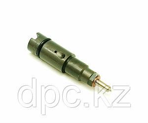 Форсунка-инжектор Cummins Евро 2 DongFeng 375 л.с. 3975929