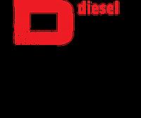 Болт-штуцер топливной магистрали Cummins ISLe 3924725/3907541