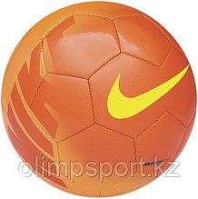 Мяч футбольный Nike Mercurial Fade