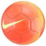 Мяч футбольный Nike Mercurial Fade, фото 2