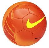 Мяч футбольный Nike Mercurial Fade, фото 3