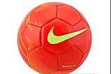 Мяч футбольный Nike Mercurial Fade, фото 4