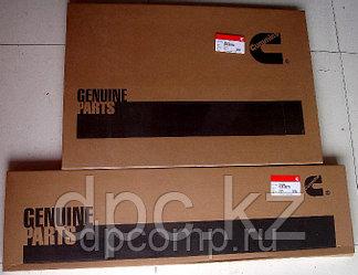 Комплект прокладок (низ) Cummins QSL 4089979