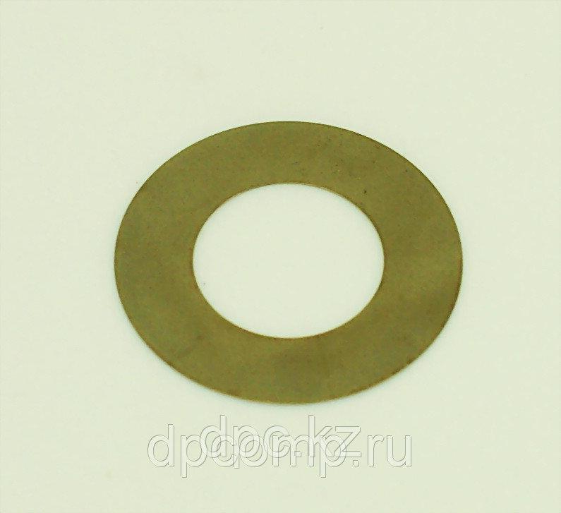 Кольцо уплотнительное распределительных шесетерен Cummins ISF 2.8 5262030