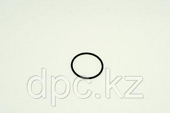 Кольцо уплотнительное воздушного патрубка (резиновое круглого сечения под хомут) Cummins ISF ISBe 3090126