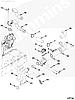 Датчик давления выпускных газов ЕГР Cummins ISF 3.8 Евро-4 2872424 2872210 4307166, фото 5