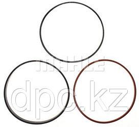 Комплект уплотнительных колец гильзы цилиндра Clevite 223-7183 для двигателя Cummins K38 3081489 205115 207525
