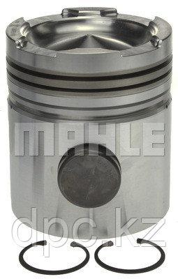 Поршень в сборе (без колец) Clevite 224-2743 для двигателя Cummins NT855 4024785 3804420 3803344 3801953
