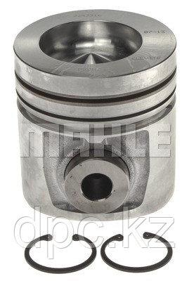 Поршень ремонтный 0,5mm (без колец) Clevite 224-3522.020 для двигателя Cummins 6B-5.9 3802172 3912049