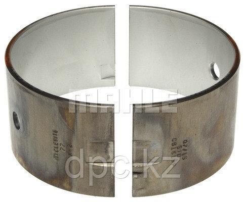 Шатунные вкладыши (к-т на шатун; 2 шт.; STD) Clevite CB-1619P для двигателя Cummins KTA 3047390 206160 3650900