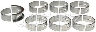 Коренные вкладыши ремонтные 0,5mm (к-т) Clevite MS-1740P-.50mm для двигателя Cummins L 3945919 3802212 3802142