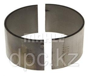 Шатунные вкладыши ремонтного размера 0,75 mm (к-т на шатун; 2 шт) Clevite CB-1409P-.75mm для двигателя Cummins