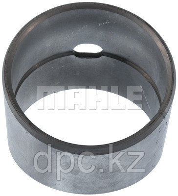 Втулка поршневого пальца Clevite 223-3701 для двигателя Cummins N14 3064295