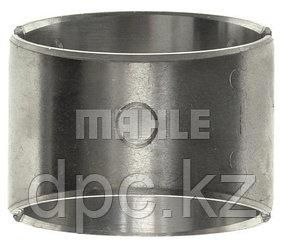 Втулка поршневого пальца Clevite 223-3642 для двигателя Cummins 6C-8.3 ISC QSC KOMATSU 3970951 3913990 3901470