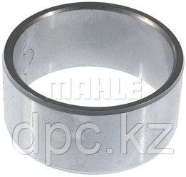 Втулка поршневого пальца Clevite 223-3696 для двигателя Cummins N Series 43067 9247