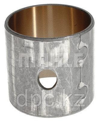 Втулка поршневого пальца Clevite 223-3680 для двигателя Cummins 3.3, KOMATSU SA6D95, 6D95, S6D95, 4D95 C620431