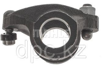 Коромысло клапана Clevite 214-2189 для двигателя Cummins 6C-8.3, ISC, QSC, ISL, QSL 3942748