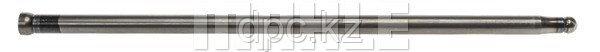 Штанга толкателя клапана Clevite 215-4356 для двигателя Cummins 6C-8.3, ISC, QSC 3944174
