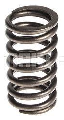 Клапанные пружины Clevite 212-1797 для двигателя Cummins 6C8.3 5292625 3991085 3906412