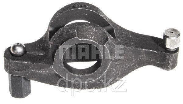 Коромысло клапана Clevite 214-2192 для двигателя Cummins ISL, QSL 4995634 4995631 3966277