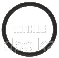 Уплотнительное кольцо MAHLE 72121 для двигателя Cummins  ISX QSX 3042544 3680413 142234 132977