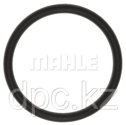 Уплотнительное кольцо Victor Reinz 72121 для двигателя Cummins  ISX QSX 3042544 3680413 142234 132977