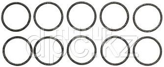 Уплотнительное кольцо Victor Reinz 72216 для двигателя Cummins GMC 69043 162591 ES29