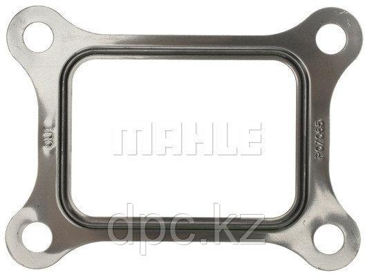 Прокладка турбокомпрессора MAHLE GS30376 для двигателя Cummins N14, NT-855 3069177 190849