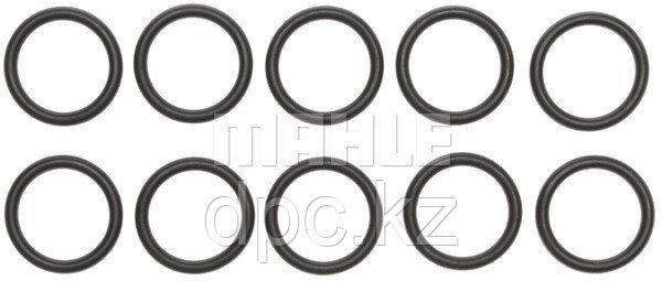 Уплотнительное кольцо Victor Reinz 72212 для двигателя Cummins 3000521 43463 116029