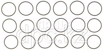 Уплотнительные кольца форсунок MAHLE GS33337 для двигателя Cummins V-903 193736 3070665 3800064