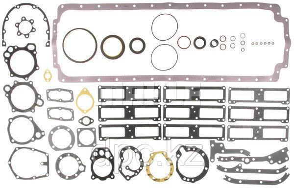 Набор прокладок Victor Reinz CS585813 для двигателя Cummins NT-855 3014459 3011538 AR-10102