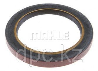 Уплотнение крышки ГРМ MAHLE 48164 для двигателя Cummins N14, NT-855 3020183 3006736 208579
