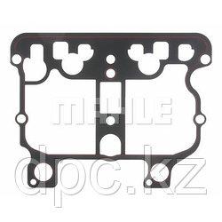 Прокладка клапанной крышки MAHLE VS50320 для двигателя Cummins N14 NT855 4058981 3076292 3076284
