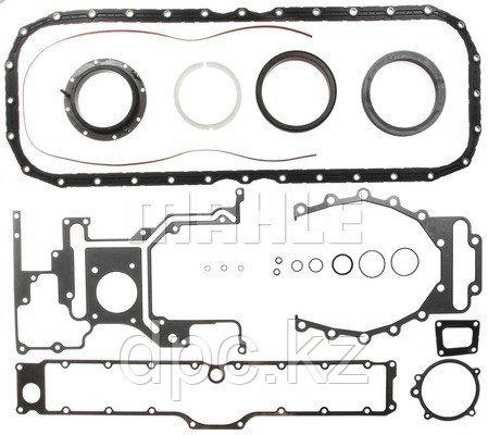 Комплект нижних прокладок MAHLE CS54775-1 для двигателя Cummins ISX QSX 4022763 4955590 3102234 4024763