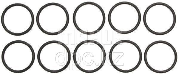 Уплотнительное кольцо Victor Reinz 72219 для двигателя Cummins 100328 145577