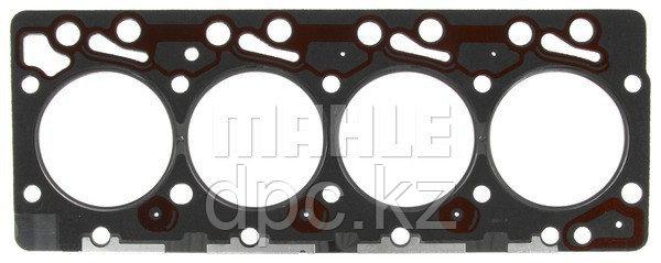 Прокладка ГБЦ ремонтного размера +0,25 Victor Reinz 4961-2 для двигателя Cummins 4BT 3.9 3283336 3283001