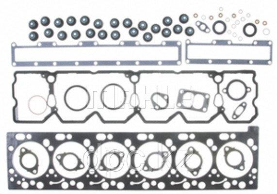 Верхний комплект прокладок MAHLE HS54132 для двигателя Cummins 6C-8.3, ISC, QSC 4089958 4025238 3800342
