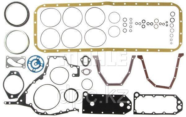 Нижний комплект прокладок Victor Reinz CS54132-1 для двигателя Cummins 6C-8.3, ISC, QSC 3800343