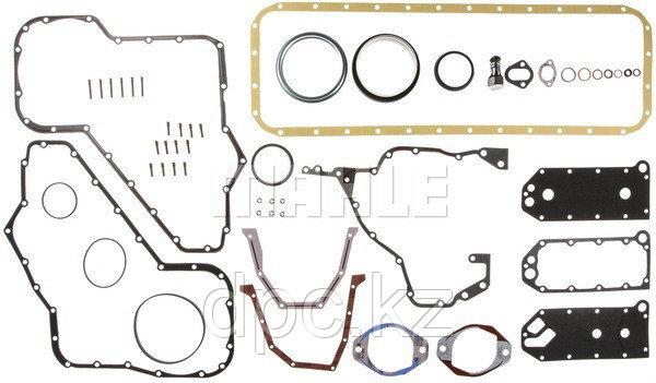 Нижний комплект прокладок Victor Reinz CS54126-1 для двигателя Cummins 6C-8.3 ISC QSC KOMATSU 3800558 3800348