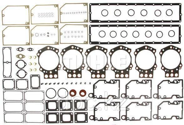 Верхний комплект прокладок Victor Reinz HS4963A для двигателя Cummins K19 4024806