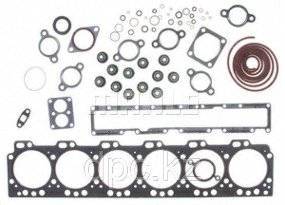 Верхний комплект прокладок MAHLE HS54126 для двигателя Cummins 6C-8.3 ISC QSC KOMATSU 4025271 3800750