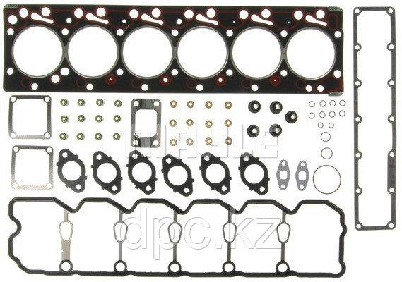 Верхний комплект прокладок Victor Reinz HS54174-1 для двигателя Cummins 6BT 5.9 4090035 4089790 3800853
