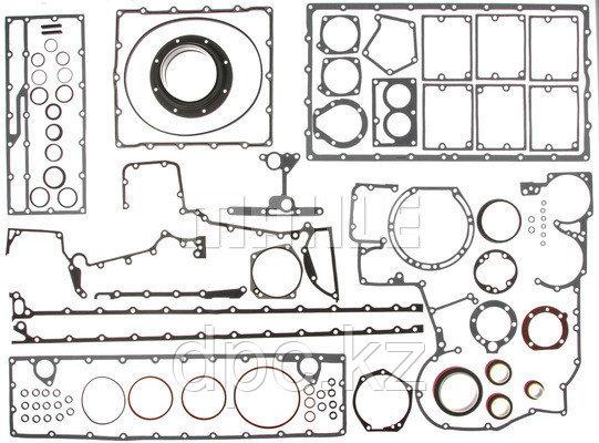 Нижний комплект прокладок Victor Reinz CS4963A для двигателя Cummins K19 4376512 4089391 3801007