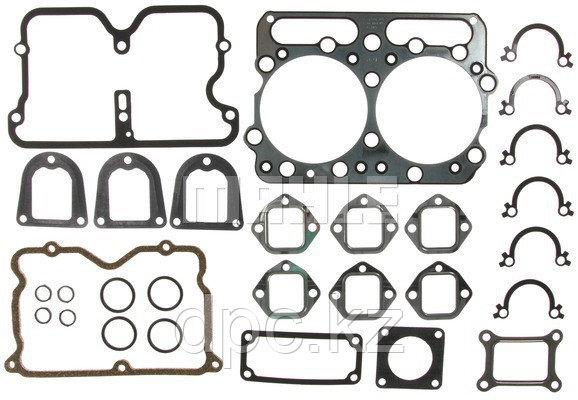 Верхний комплект прокладок MAHLE HS5858-15 для двигателя Cummins NT-855 4024958 3804275 3801328 3006127