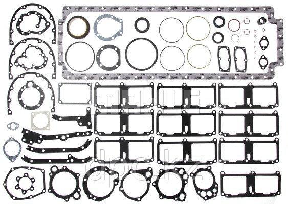 Комплект прокладок Victor Reinz CS5858-4 для двигателя Cummins NT-855 3801335 3801051 3014455 3011458 3007811