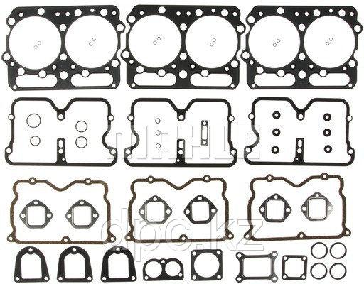 Верхний комплект прокладок Victor Reinz HS5858-16 для двигателя Cummins NT-855 4024920 3803983 3801451 3801839